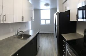 GREAT DEAL! 2 Bedroom Apartment Available!