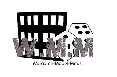 wargame-model-mods