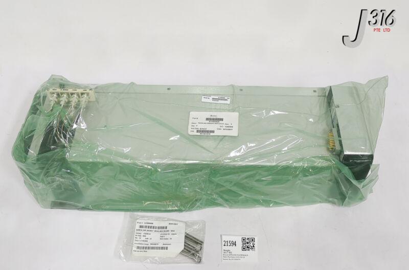 21594 Applied Materials Traveling Faraday Assy, E/5 E/2 (new) E11052920
