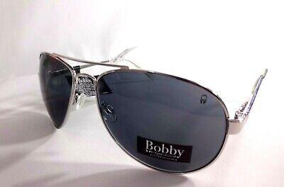BOBBY ROACHE AVIATOR SUNGLASSES, WOMEN SUNGLASSES, HOT! BRAND NEW! (Bobby Sunglasses)
