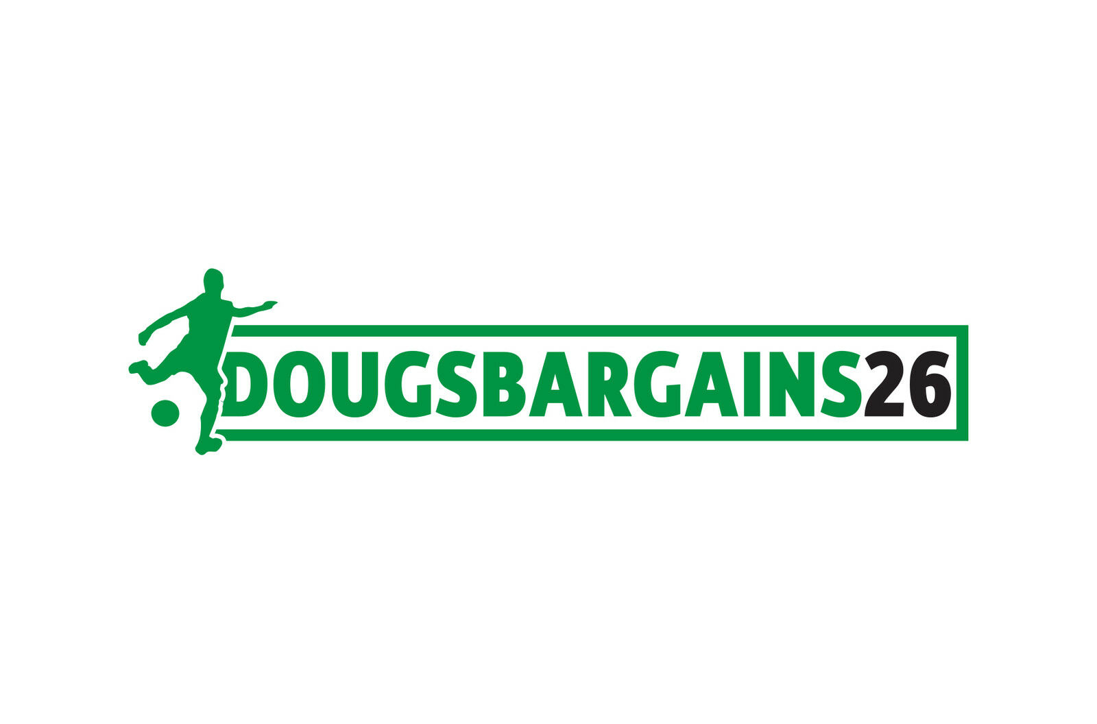 dougsbargains26