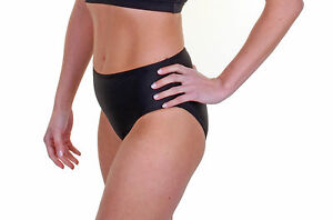 Lycra-Knickers-Ideal-for-under-skirts-etc-for-modesty-Ballet-Colours