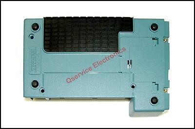 Tektronix 390-1046-00 Bottom Cabinet 222a 224 Digital Portable Oscilloscopes