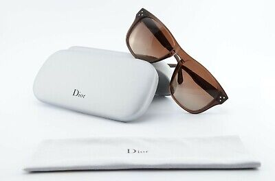 OLIVER PEOPLES Sonnenbrille OV 5206 1238 9P Dbs Men Polarized + DIOR Case 2013