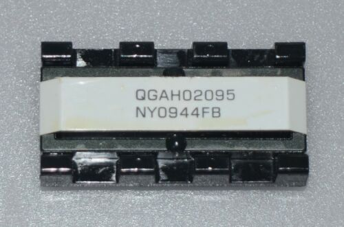 QGAH02095 INVERTER TRANSFORMER, SHIP FROM CANADA