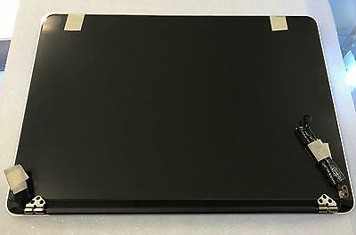 "Macbook Pro Retina 13"" 2015 A1502 LCD Display Assembly 661-02360 EMC 2835 HS"