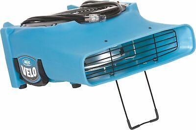 Dri-eaz F505 Velo Pro Air Mover-