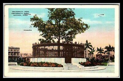 GP GOLDPATH: CARIBBEAN COUNTRY POST CARD 1931 _CV683_P15