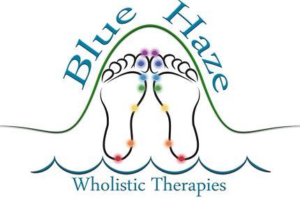 Blue Haze Wholistic Therapies