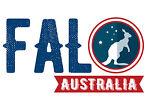 Falo Australia