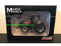 MARGE MODELS 1:32 SCALE 1822 VEENHUIS TERRAJECT INJECTOR WITH CRUMBLER ROLLERS