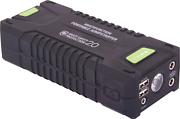 20000mAh 1000A Lithium Automotive Battery Jumpstarter Pack Newington Auburn Area Preview