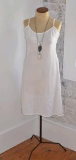 Dressmakers dummy mannequin