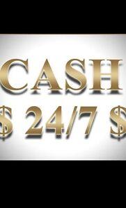 ✅URGENT I BUY ONLY NEW IPHONE SAMSUNG PIXEL LG LIVE CASH 24/7