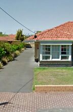 GLENELG EAST UNIT Very close to Jetty Rd & Tram! $325p.w. Glenelg East Holdfast Bay Preview