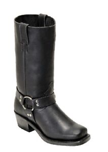 NEW Boulet ladies motorcycle boots size 6.5