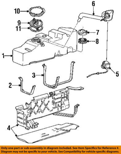 2007 ford taurus fuel system diagram | wiring diagram 2003 ford ranger fuel system diagram  wiring diagram - autoscout24