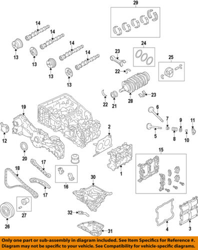 Superb Subaru Oem 13 16 Brz Engine Oil Pan 11109Aa222 Ebay Wiring Digital Resources Sapebecompassionincorg