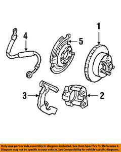 MOPAR-OEM-52005476-Brake-Splash-Shield