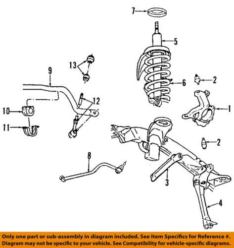 $_12?set_id=880000500F dodge chrysler oem 06 09 ram 2500 front suspension shock absorber
