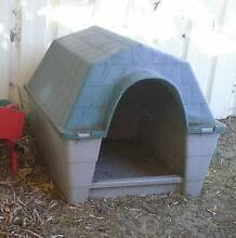 Large kennel - 'Casa Royale - 50' Belmont Belmont Area Preview