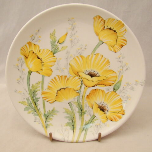 Купить Noritake - Noritake Craftone BUTTERCUP 8769 Bread and Butter Plate(s) 6 1/2