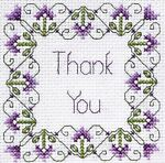 Claire's Cross Stitch Designs