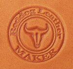 Reddog Leather