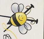 Yarns by Bee