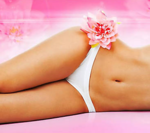 BRAZILIAN (XXX) WAX WEDNESDAY!!!!  ONLY $25!!! (Females ONLY) Flinders Park Charles Sturt Area Preview