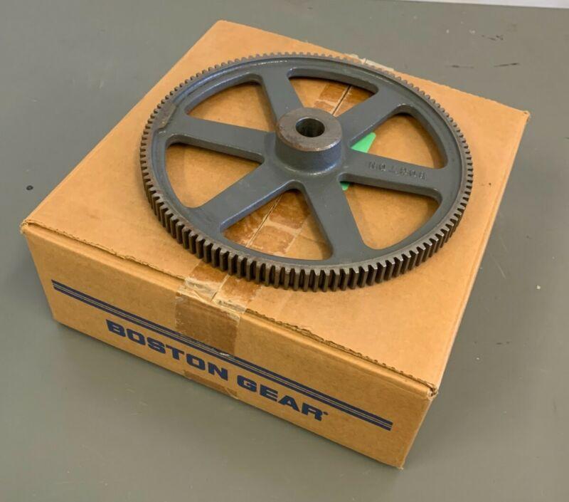Boston Gear ND120