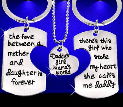 Black friday deals sale womens gift sets mens men presents mum daughter dad ](black friday gift deals)