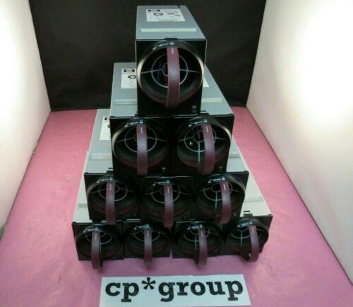 LOT OF 10 HP BladeSystem C7000 Cooling Fan 413996-001 451785-002 412140-B21