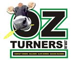 Oz Turners and Mulchers