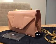 Saint Laurent Chain Bag Nunawading Whitehorse Area Preview