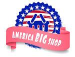 America Big Shop