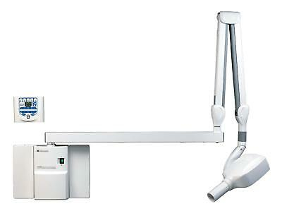 Belmont Belray Ii 097 - Ac Dental X-ray Intraoral New