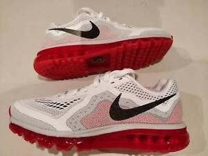 sale retailer 5a2ea 81712 ... reduced nike air max 2014 mens shoes 8af55 8aeac