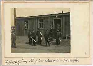 Germany-von-Krosigk-Vintage-silver-print-Le-comte-Johann-Ludwig-Lutz-Schwer