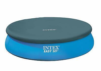 Intex Easy Set Round Pool Cover