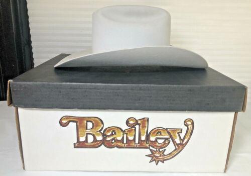 Bailey Hat