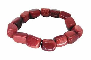 lucky leo birthstone bracelet zodiac astrology gemstone