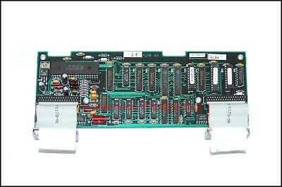 Tektronix 671-0547-02 A15 Board Assembly Filters For 1781r Video Tester