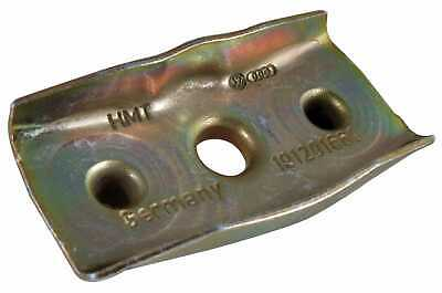 Car Parts - Retaining Bracket, For R/H fuel tank strap, Mk2 Gol