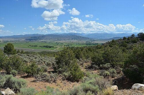 46.39 Acres in Southern Colorado - Only 5% down and $300/mo