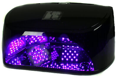 Red Carpet Manicure Salon Pro 5-30 Led Light, Size One Size