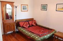 Good size room in lovely terrace house $310pw plus bills Newtown Inner Sydney Preview