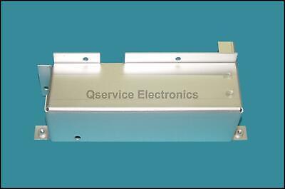 Tektronix 337-1688-03 Shield Aluminum Hv For 465b Series Oscilloscopes