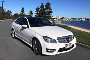 Rotary engine in queensland gumtree australia free local classifieds fandeluxe Image collections