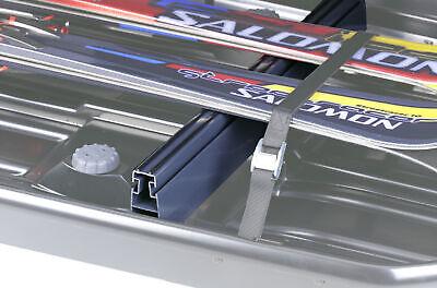 THULE 6947 Inbox Skihalter für Dachbox Touring 700 Touring Alpine 694700